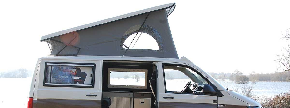 Slider-Travel_Camper-confort-1200×450