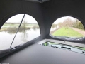 Travel-camper-location-T6-confort-interieur-lit-toit