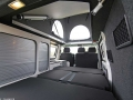 Travel-camper-location-T6-confort-interieur-lit