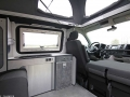 Travel-camper-location-T6-confort-interieur2