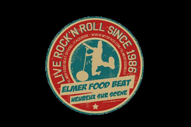 Elmer_Food_Beat