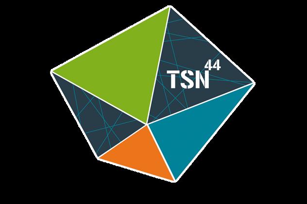 TSN44