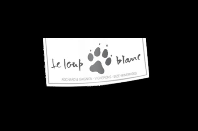 Vignoble_du_loup_blanc