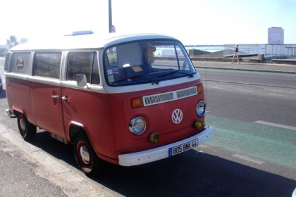combi-travel-camper