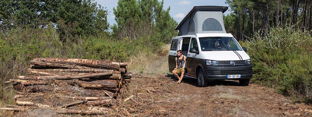 travel_camper-location-combi-camping_bois