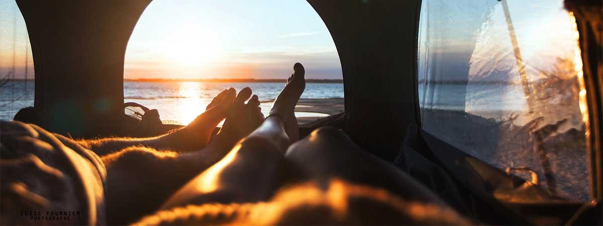 travel_camper-location-combi-soleil_couchant